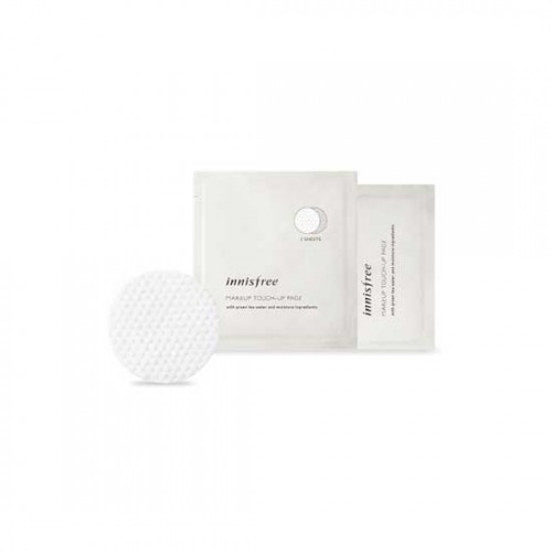 INNISFREE Make-up Touch-up Pad