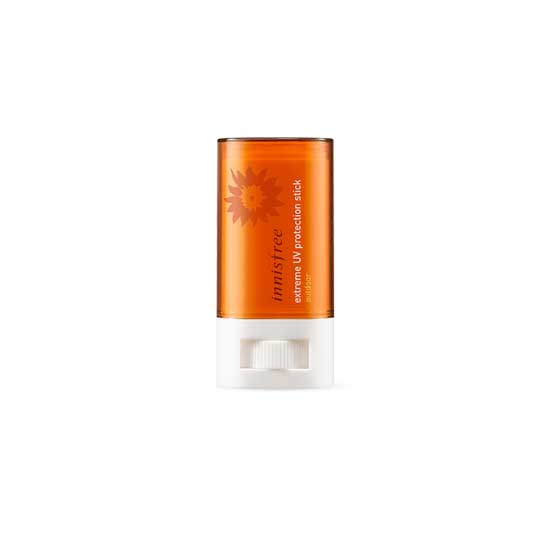 INNISFREE Extreme UV Protection Stick Outdoor SPF50+/PA++++