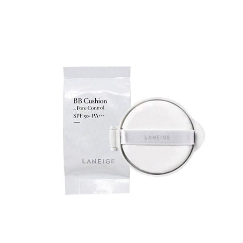 Laneige BB Cushion Pore Control (Refill)