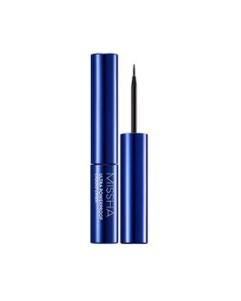 Missha Ultra Power Proof Liquid Liner