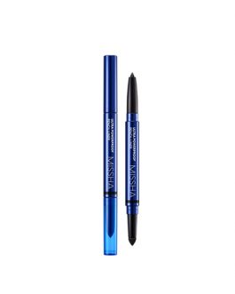 Missha Ultra Power Proof Pencil Liner