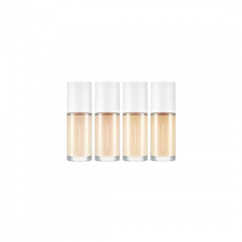 NATURE REPUBLIC Province Air Skin Fit One-day Lasting Foundation SPF30/PA++