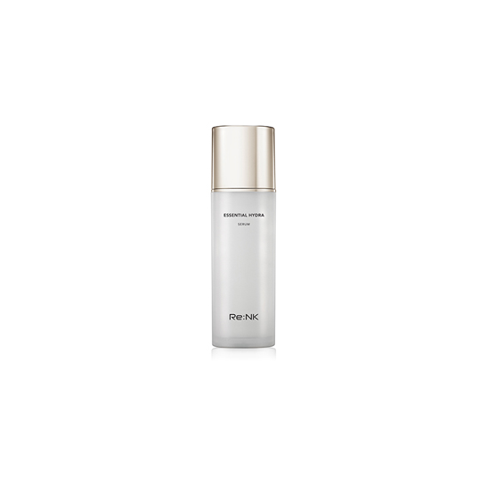 Re:NK Essential Hydra Serum