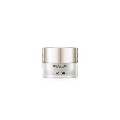 Re:NK Essential Hydra Eye Cream
