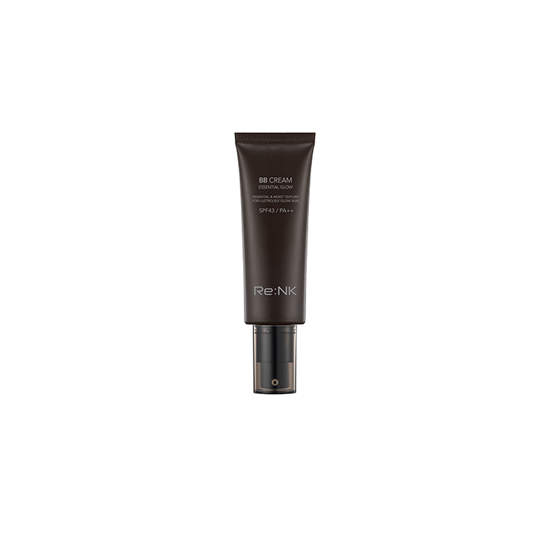 Re:NK BB Cream Essential Glow SPF43 / PA++