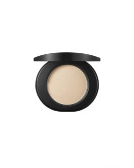 Re:NK Brightening Powder Pact SPF30/PA+++