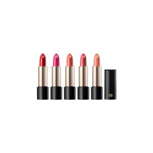 Re:NK Cell Sure Velvet Color Lip Stick