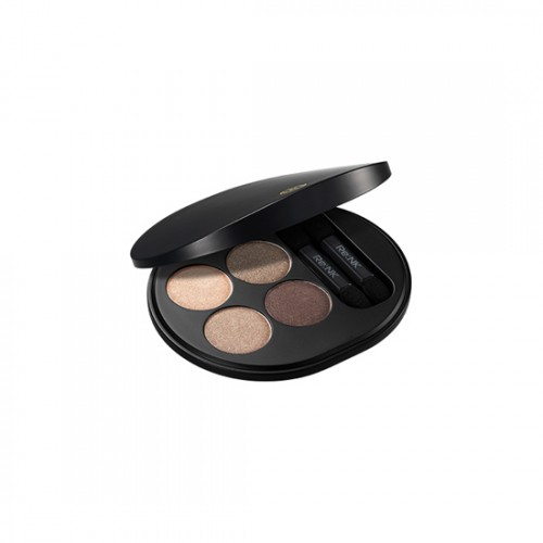 Re:NK Cell Sure Multi Eye Shadow
