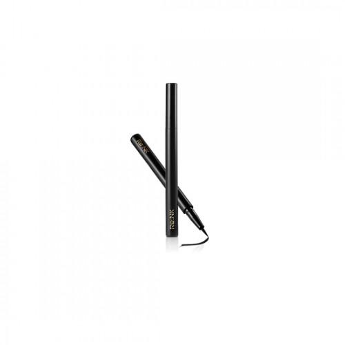 Re:NK Clear Cut Pen Eye Liner