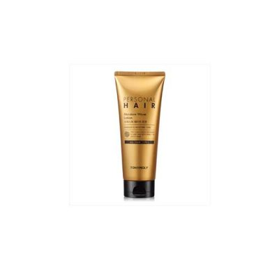TONYMOLY Personal Hair Moisture Wave Lotion