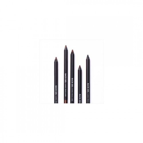 TONYMOLY Back Gel Classic Pencil Liner