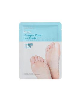 The Face Shop Smile Foot