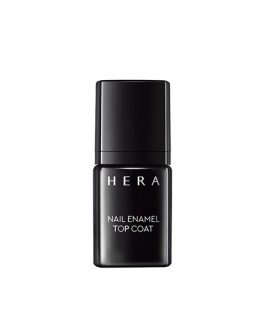 HERA Nail Enamel Top Coat