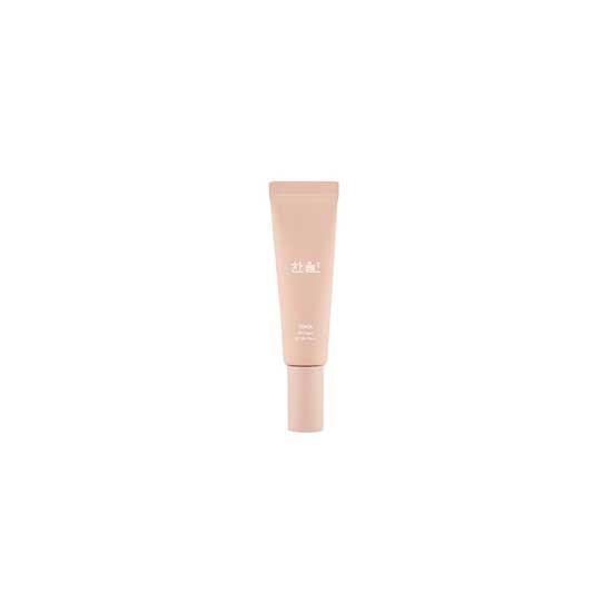 HANYUL Cover BB Cream SPF50+/PA+++