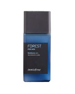 Innisfree Forest For Men Moisture Skin