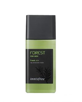 Innisfree Forest For Men Fresh Skin