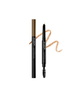 Missha All Lasting Eye Brow