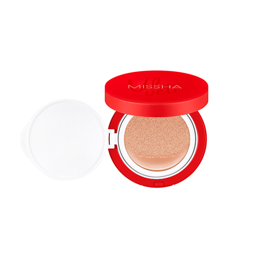 Missha Velvet Finish Cushion SPF50+ PA+++ - No.23
