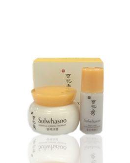 Sulwhasoo Renewing Kit (2 Items)