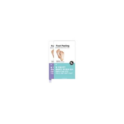TOSOWOONG Foot Peeling - Large(Over 260mm)