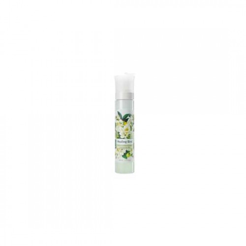 HEALING BIRD Essential Hair Mist