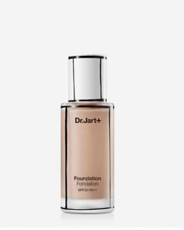 Dr. Jart Dermakeup Fixison Foundation SPF30 PA++ 30ml
