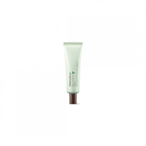 INNISFREE No Sebum Primer