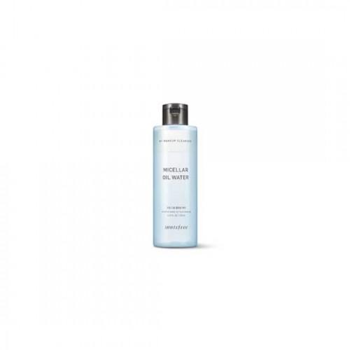 INNISFREE My Makeup Cleanser - Micellar Oil Water