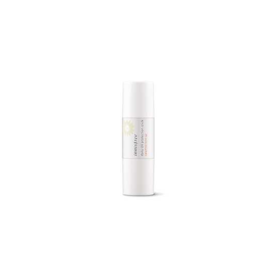 INNISFREE Daily UV Protection Stick Calamine Tone-up SPF50+/PA++++