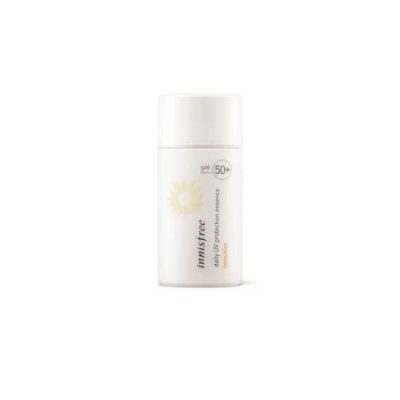 INNISFREE Daily UV Protection Essence Sensitive SPF50+/PA++++