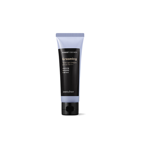 Innisfree Forest For Men Grooming Tone-Up Cream