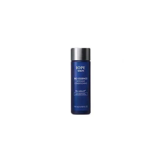 IOPE Men Bio Essence Intensive Conditioning