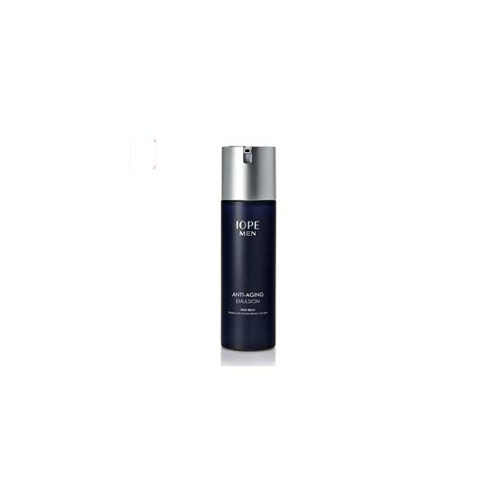 IOPE Men Anti-aging Emulsion