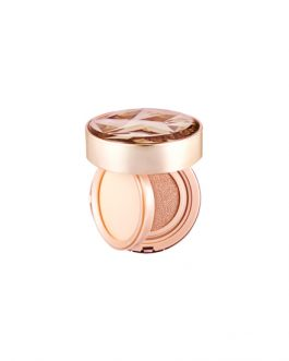 IT's SKIN Prestige Dual Nouveau Cushion D'escargot - 23 Natural Beige