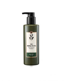 RYEO SPA Therapy Scalp Refreshing Conditioner (Oily Scalp)