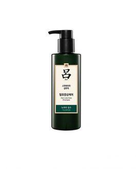 RYEO SPA Therapy Hair Loss Care Shampoo