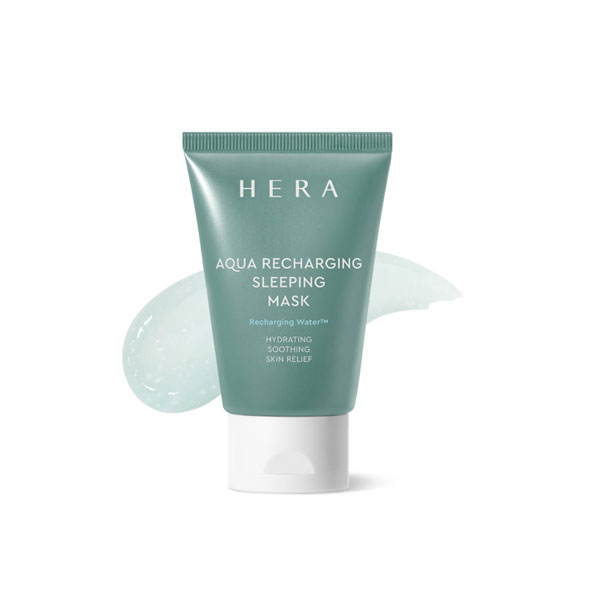 HERA Aqua Recharging Sleeping Mask