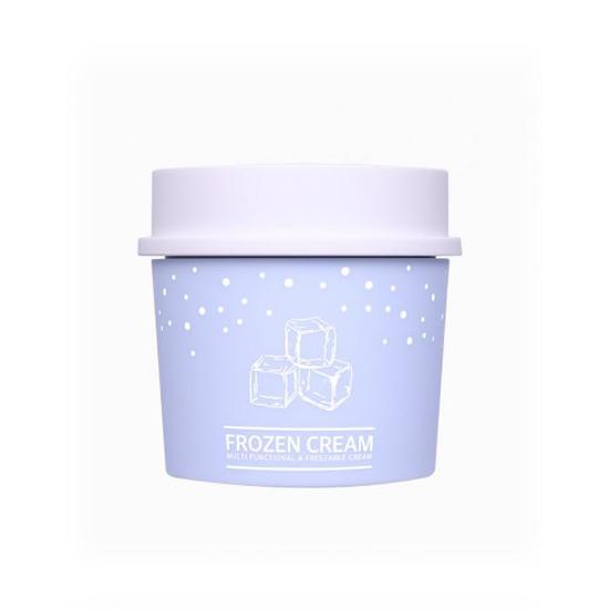 VUE DE PULANG Frozen Cream