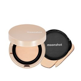 moonshot Face Perfection Balm Cushion (with Refill)
