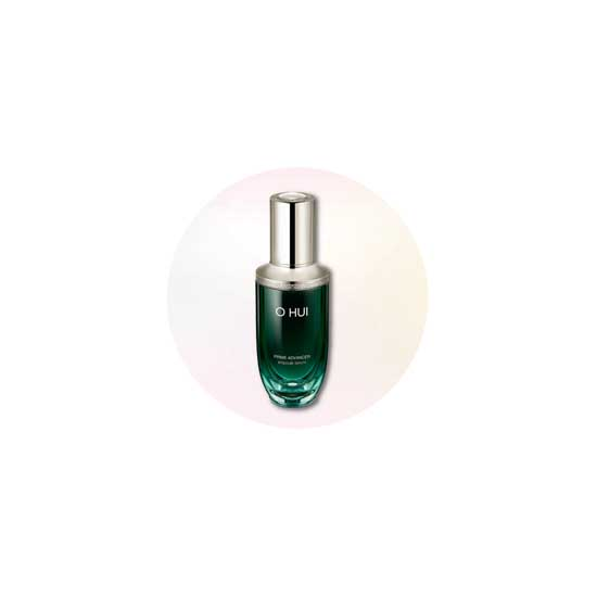 OHUI Prime Advancer Ampoule Serum