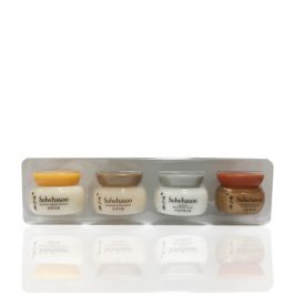 Sulwhasoo Cream Kit (4 Items)