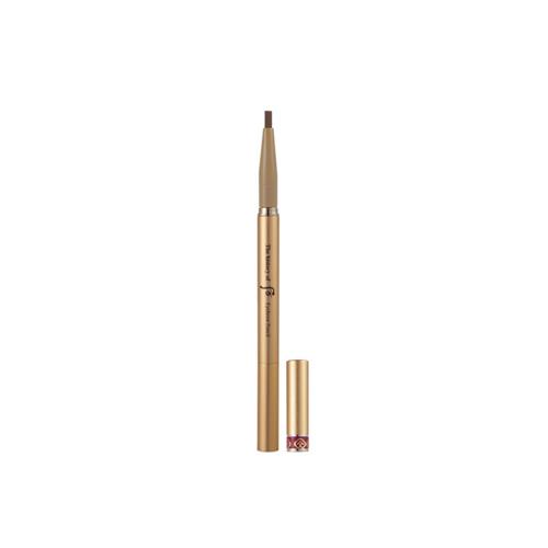 The Whoo Gongjinhyang Mi Eyebrow Pencil