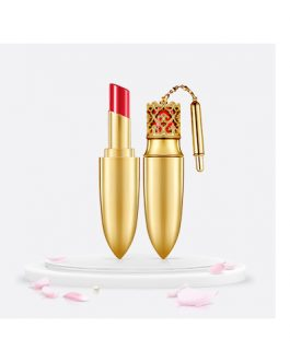 The Whoo Gongjinhyang Mi Luxury Lip Rouge