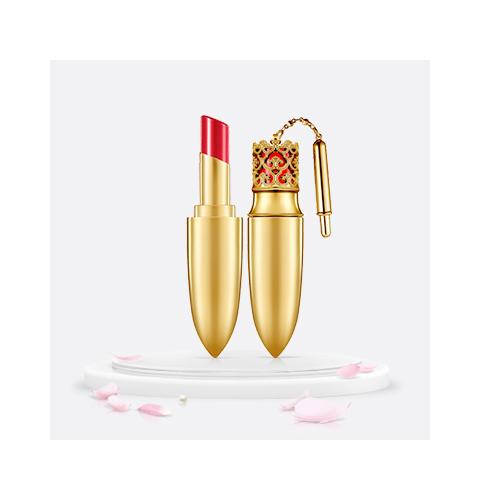 The Whoo Gongjinhyang Mi Luxury Lip Rouge