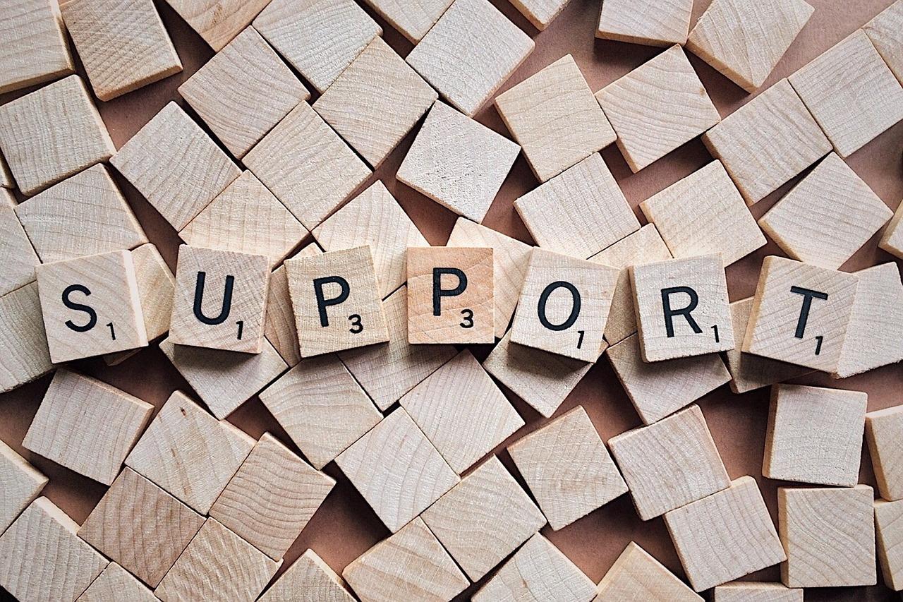 support-2355701_1280.jpg