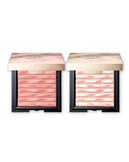 Clio Prism Air Blusher & Highlighter