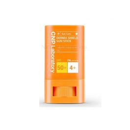 CNP Derma Shield Sun Stick