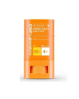 CNP Derma Shield Sun Stick