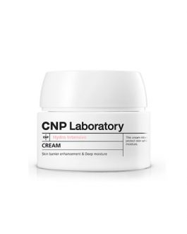 CNP Hydro Intensive Cream