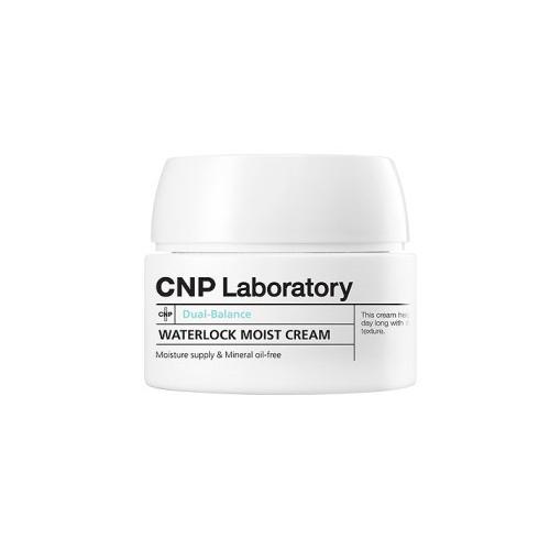 CNP DualBalance Water Lock Moist Cream